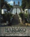 Baroko – Architektura, sochařství, malířství