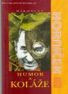 Humor a koláže