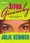 Šifra Givenchy