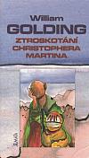Ztroskotání Christophera Martina