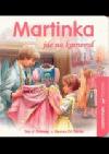 Martinka jde na karneval