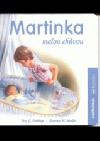 Martinka malou chůvou
