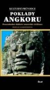 Poklady Angkoru