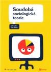Soudobá sociologická teorie