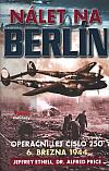 Nálet na Berlín