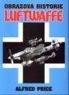 Obrazová historie Luftwaffe