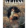 Dějiny Novověku