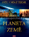 Planeta země - Svět, v němž žijeme