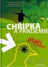 Chřipka a pandemie, ptačí hrozba?