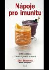 Nápoje pro imunitu