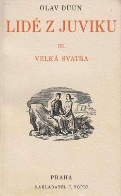 Lidé z Juviku III.