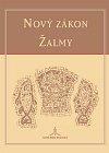 Nový zákon; Žalmy – Nová Bible kralická