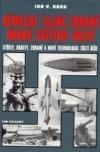 Německé tajné zbraně druhé světové války