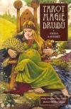 Tarot - Magie druidů