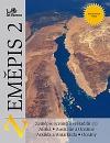 Zeměpis 2 - Zeměpis oceánů a světadílů 1 (Afrika, Austrálie a Oceánie, Arktida a Antarktida, Oceány)