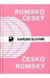 Romsko-český a česko-romský kapesní slovník
