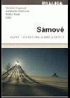 Sámové: Jazyk, literatura a společnost