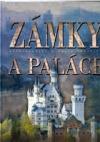 Zámky a paláce