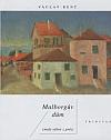 Malborgův dům