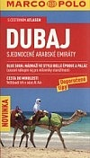 Dubaj, Sjednocené arabské emiráty