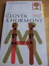 Člověk a hormony