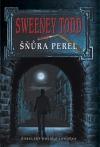 Sweeney Todd - Šňůra perel