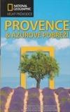 Provence & Azurové pobřeží