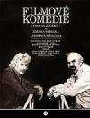 Filmové komedie