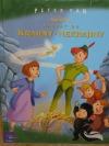 Peter Pan: Návrat do Krajiny-Nekrajiny