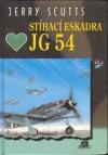 Stíhací eskadra JG 54