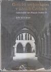 Gotická architektura v jižních Čechách