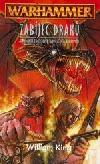 Zabíječ draků