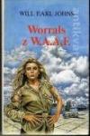 Worrals z W.A.A.F