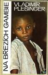 Na březích Gambie