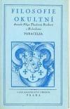 Filosofie okultní