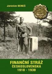 Finanční stráž československá 1918-1938