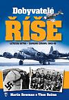 Dobyvatelé Říše: letecká bitva - Západní Evropa 1942-45