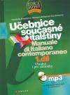 Učebnice současné italštiny - 1. díl