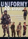 Uniformy 20. století