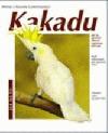 Kakadu: ochočování, péče, výživa, nemoci, chov