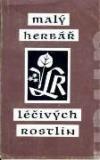 Malý herbář léčivých rostlin