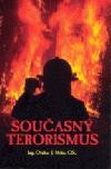 Současný terorismus: řešení krizových situací