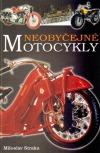 Neobyčejné motocykly