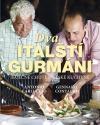 Dva italští gurmáni