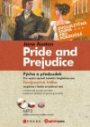 Pride and Prejudice / Pýcha a předsudek