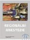 Regionální anestezie