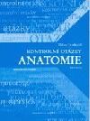 Anatomie: kontrolní otázky