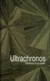 Ultrachronos