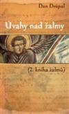 Úvahy nad žalmy (2. kniha žalmů)