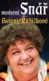 Moderní snář Heleny Růžičkové